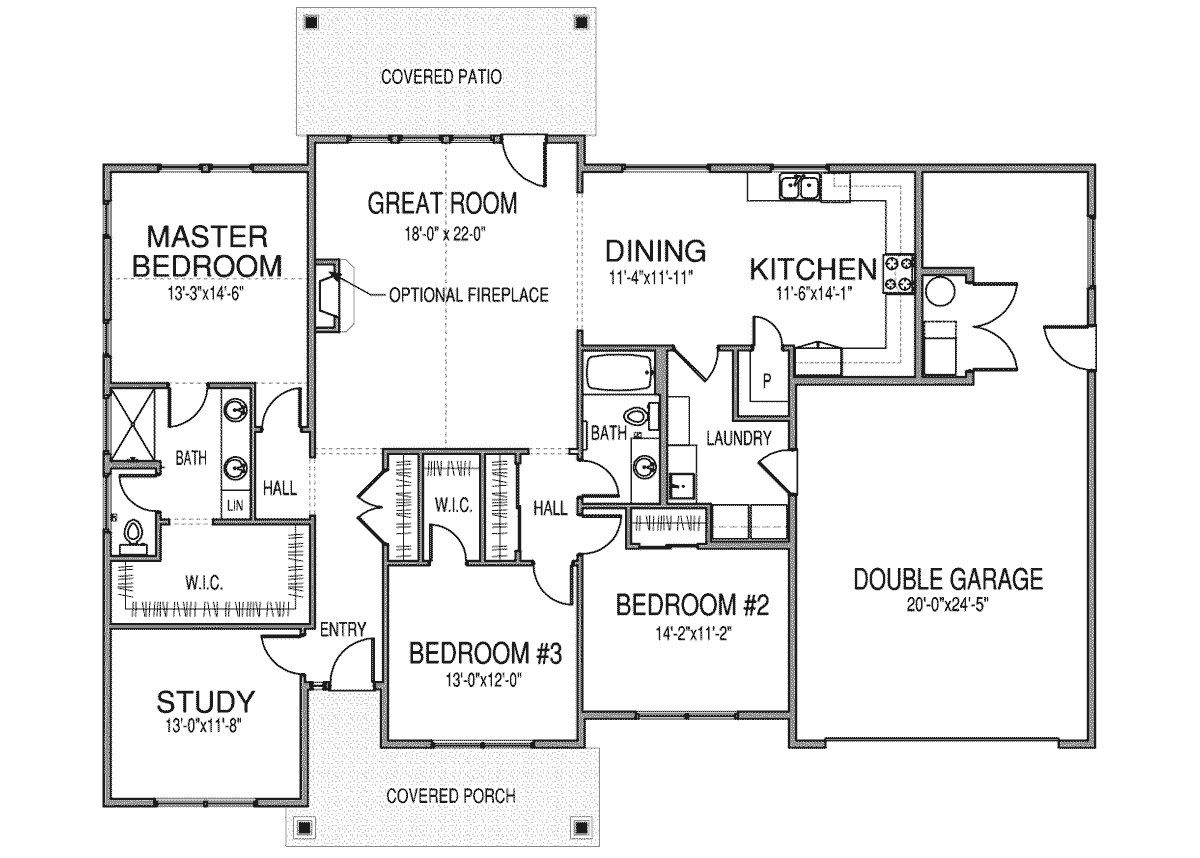 Floorplans » New Era Homes on double colonial house, double duplex, double outhouse, double modern house, double loft house, double log house, double cape house, double chalet house,