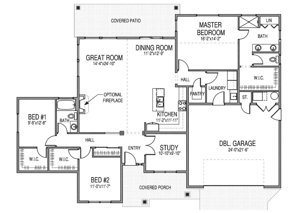 Floorplans » New Era Homes on home floor plans mudroom, entry mudroom, building plans mudroom,