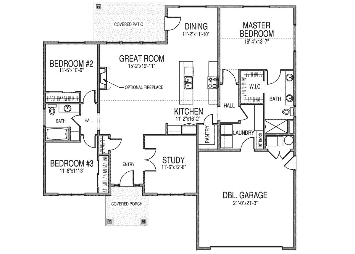 Floorplans » New Era Homes on up stairs house plans, multi story house plans, downsizing house plans, den house plans, out house plans, dark house plans, house house plans, water house plans, main level house plans, sunken house plans, floor house plans, spacious house plans, lounge house plans, downhill house plans, love house plans, bathroom house plans, double house plans, roof house plans, door house plans, sitting room house plans,